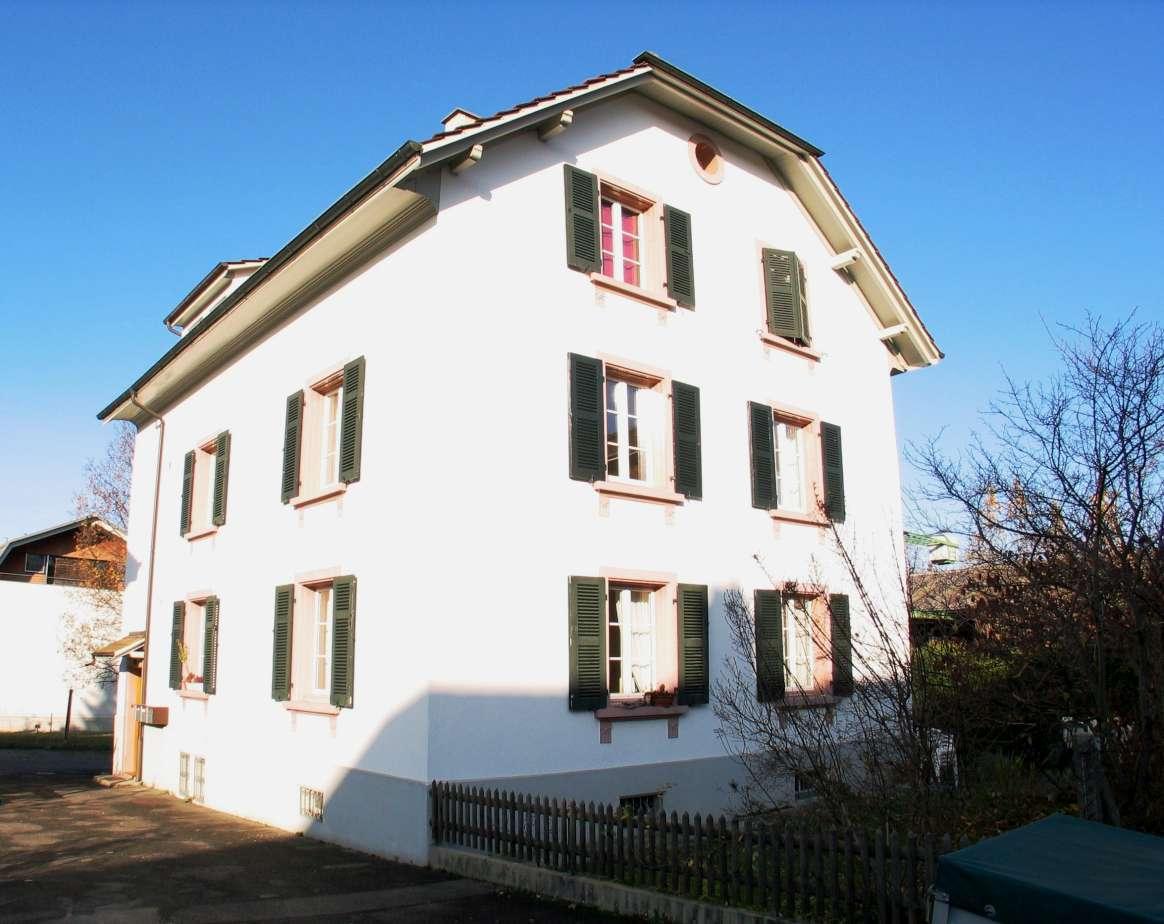 Rheinstrasse 10