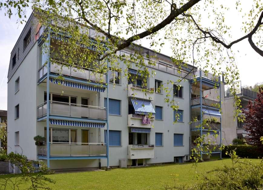 Oskar Biderstrasse 21