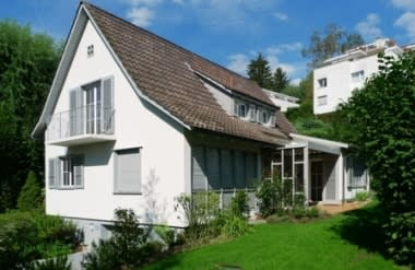 Unterm Schellenberg 99