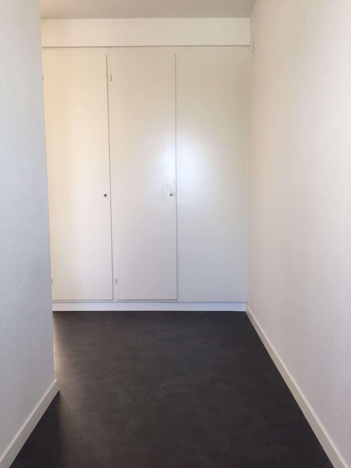 Koppigenstrasse 16