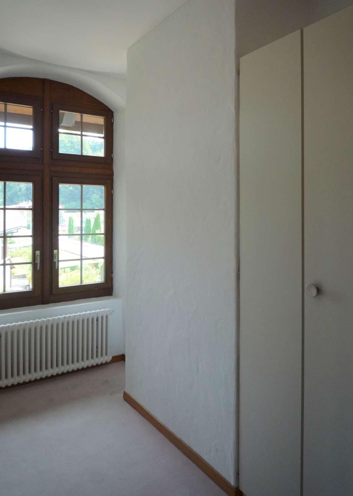 Sensebrück 14