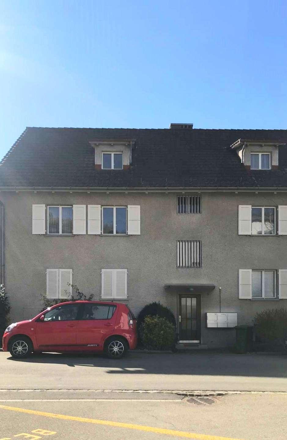 Brüggliweg 9