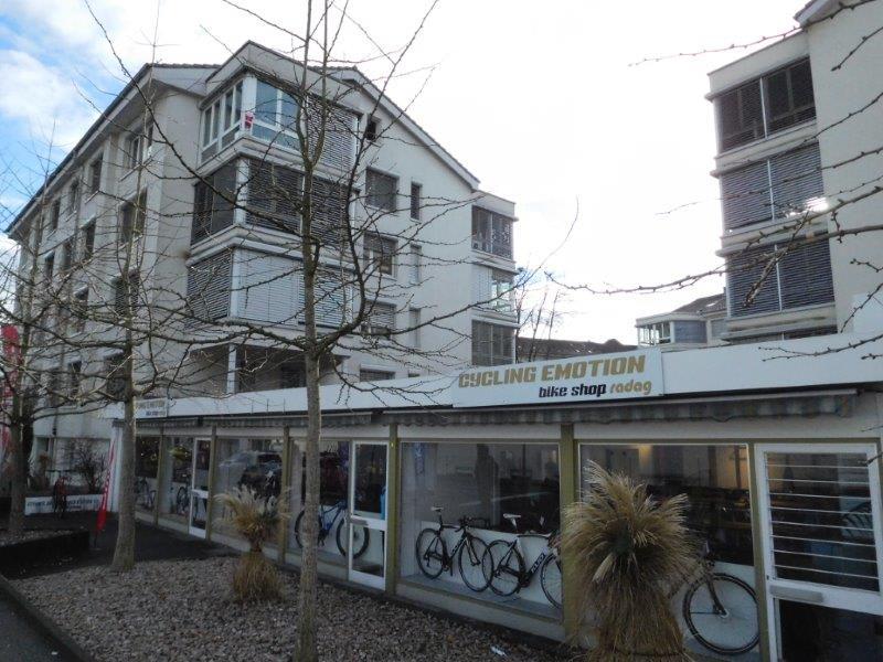 Rheinstrasse 49