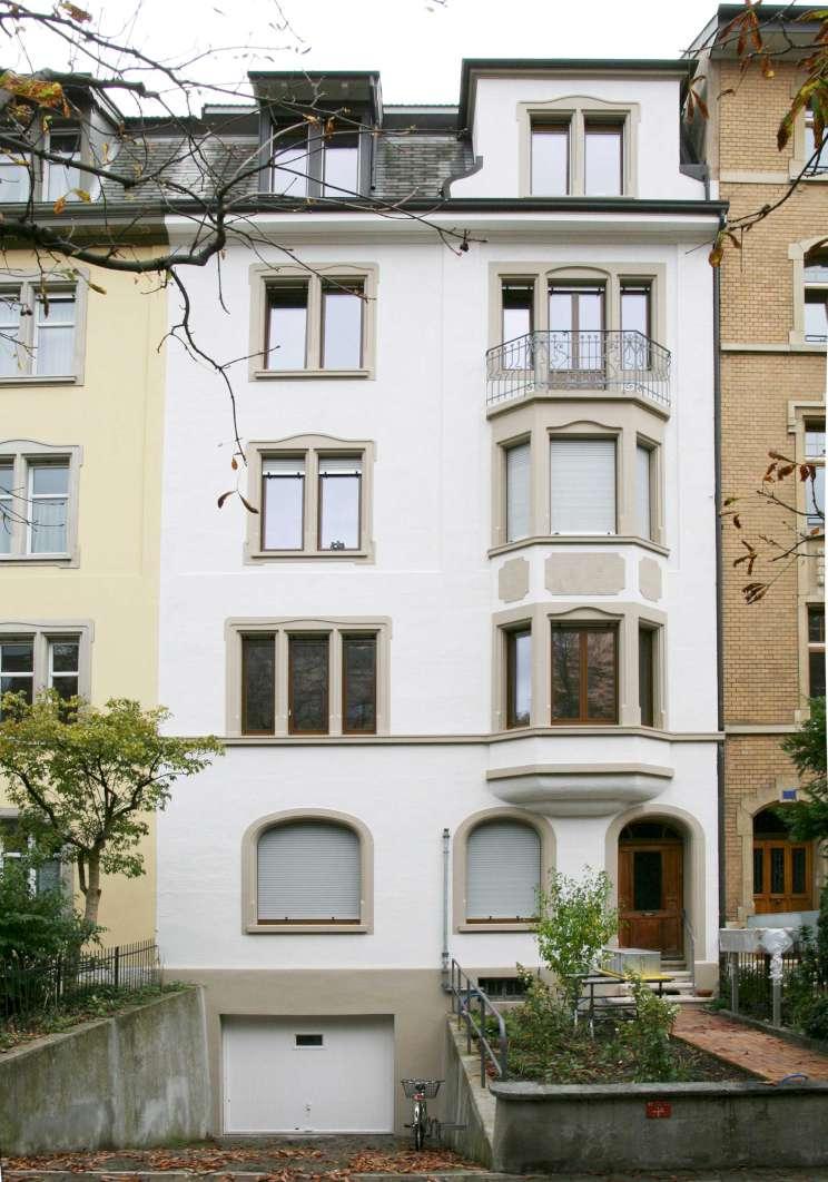 Delsbergerallee 56