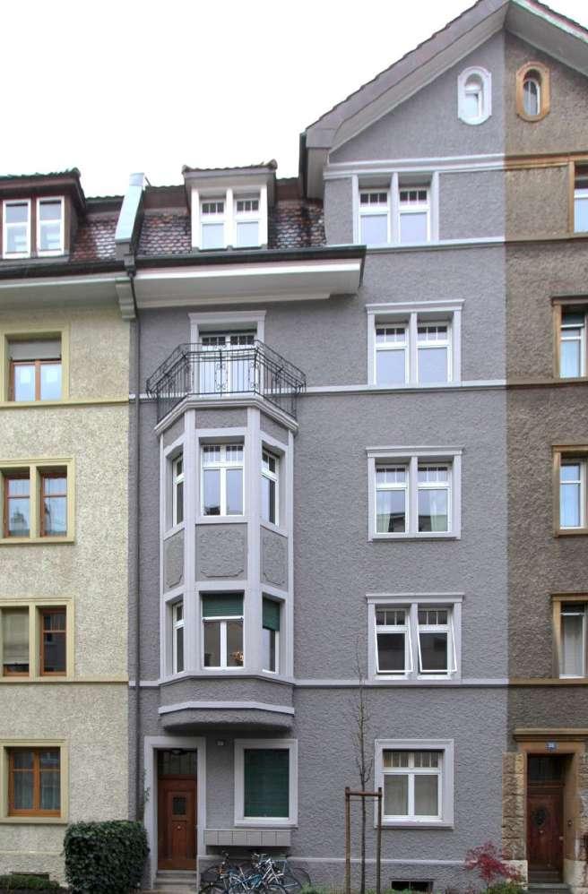 Jungstrasse 38