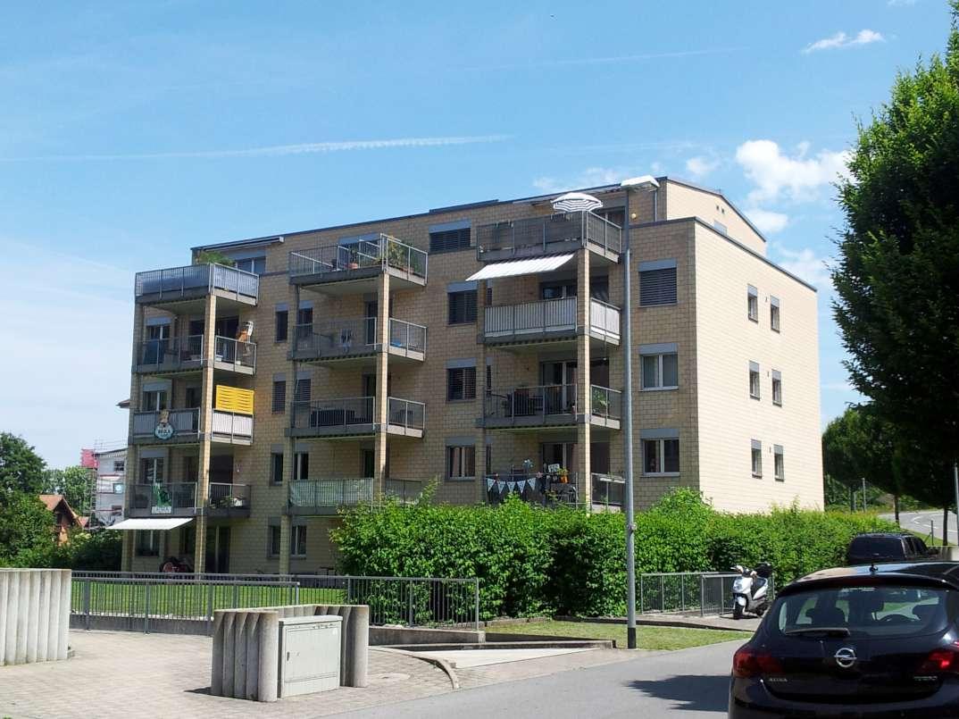 Houelbachstr. 7