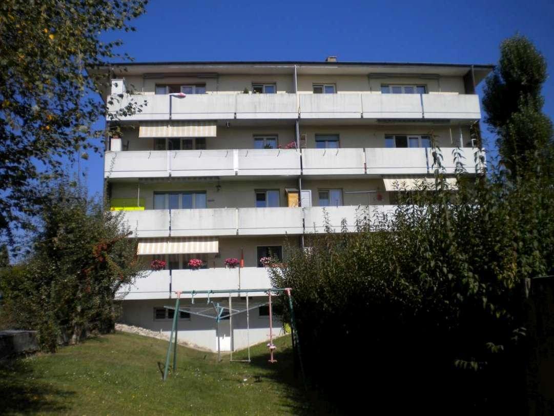 Rte de Genève 82c