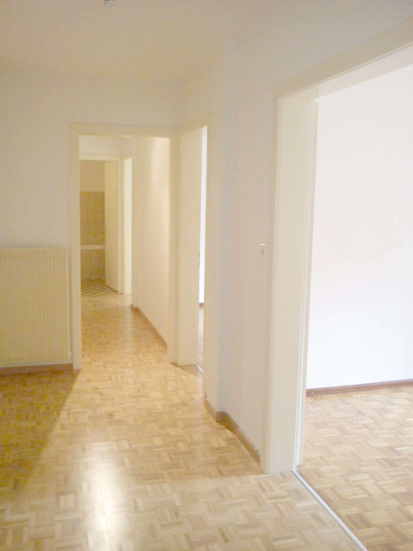 Rue de Pratifori 29