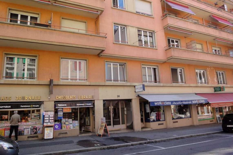 Rue du Maupas 24