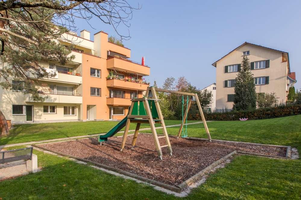 Etzelstrasse 59A