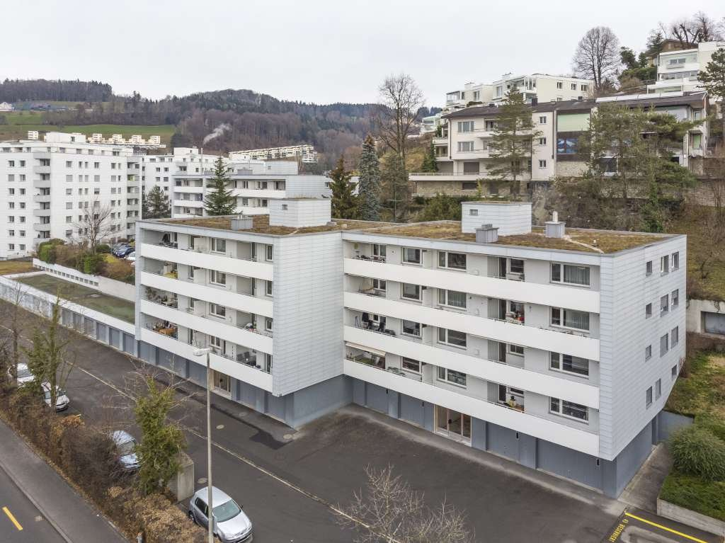 Seefeldstrasse 21