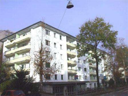 Landoltstrasse 60