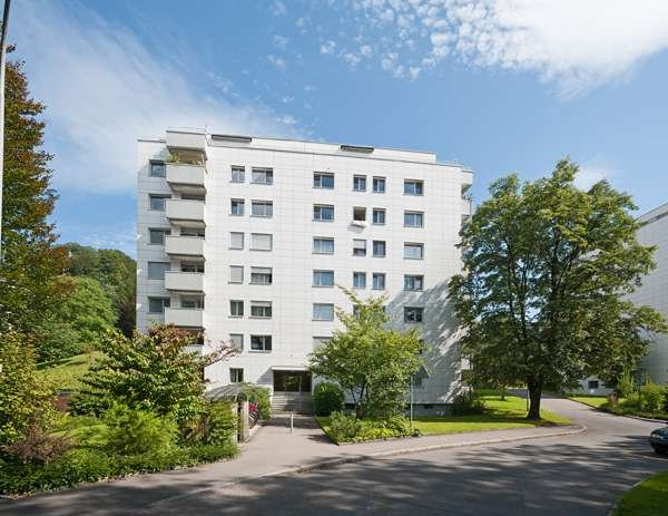 Seefeldstrasse 11