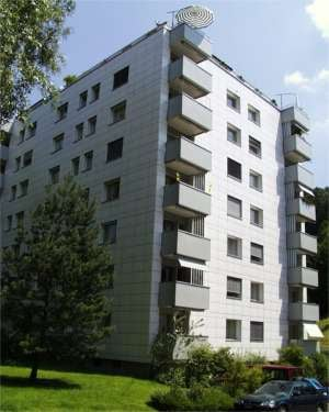 Seefeldstrasse 9