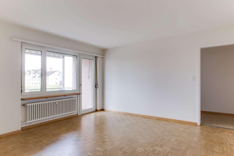 Grüzenstrasse 34