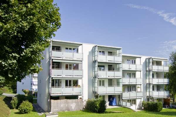 Längenbühlstrasse 1