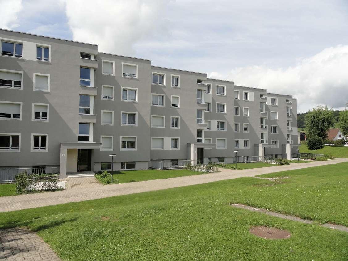 Stiftshaldenstrasse 36