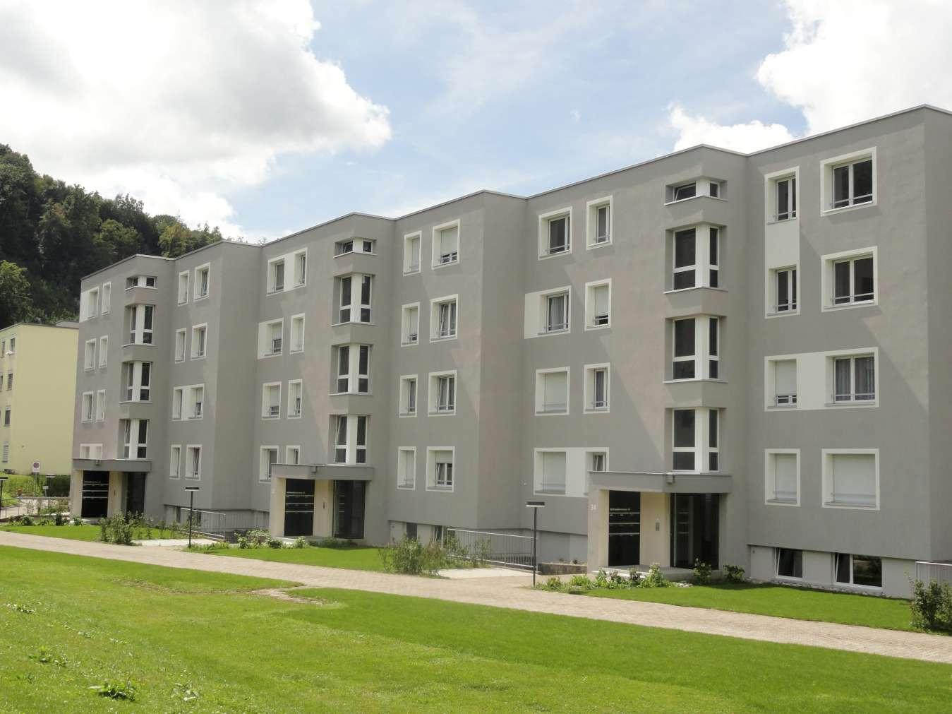 Stiftshaldenstrasse 30