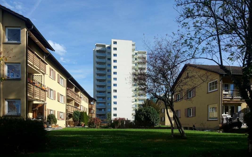 Eschenweg 12
