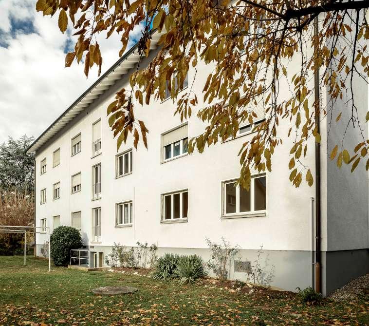 Farnsburgerstr. 2
