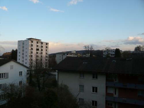 Retro Kühlschrank Zürich : Kühlschrank haushalt in zürich tutti