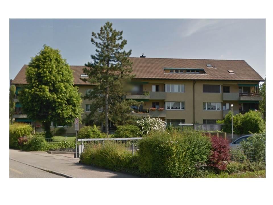 Rheinstrasse 13