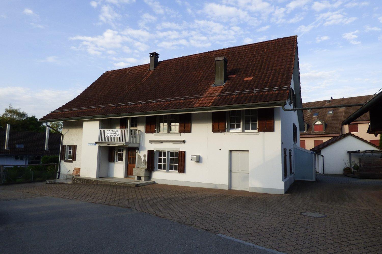 Stüdlerstrasse 7