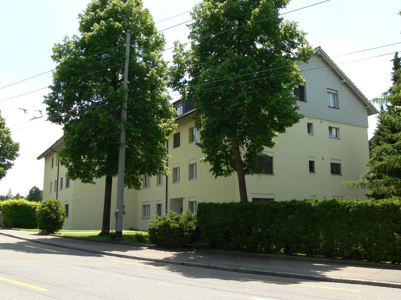 Landvogt Waser-Strasse 92