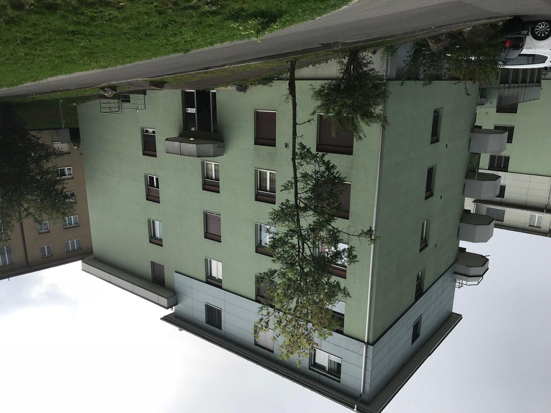 Haldenstrasse 24