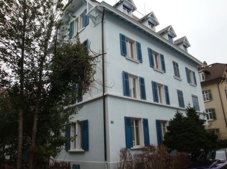 Lindenstrasse 22