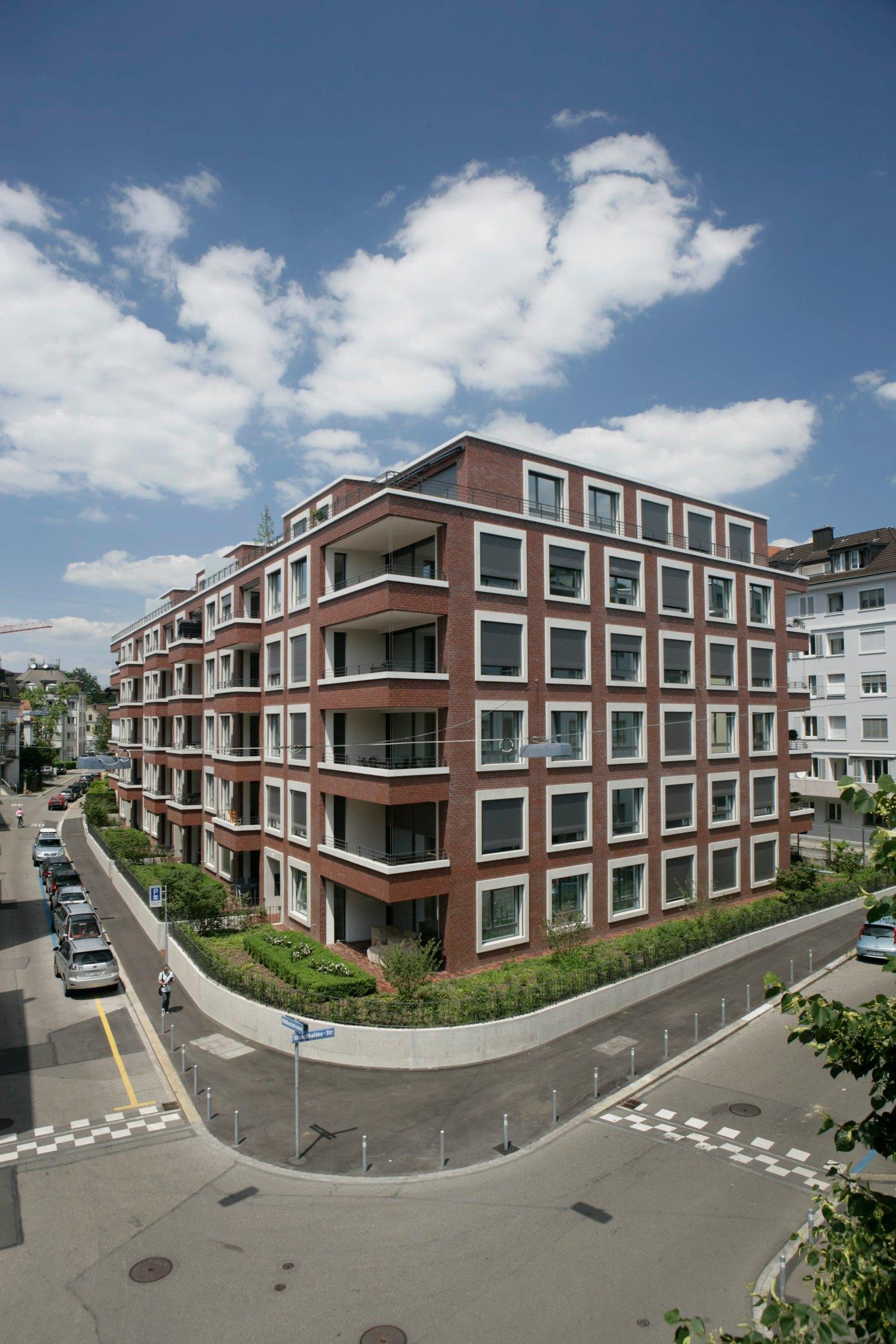 Wohnen im Wildbachgut mit Concierge-Service und privat Spa
