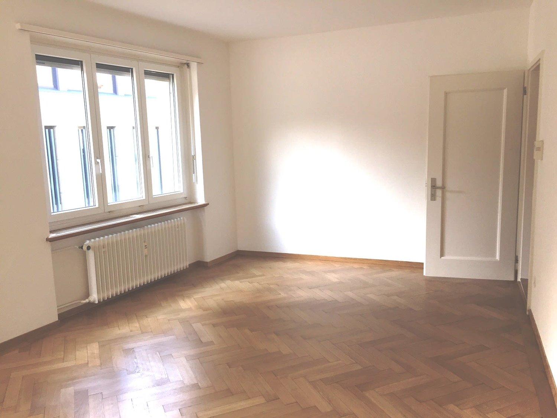 Wohnzimmer - Vorschau