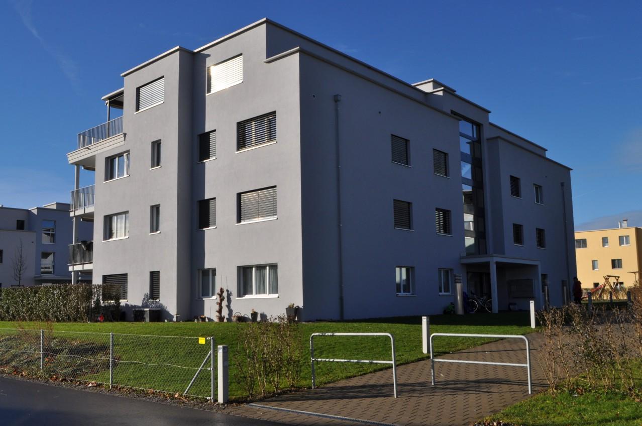 Lerchenfeldstrasse 20
