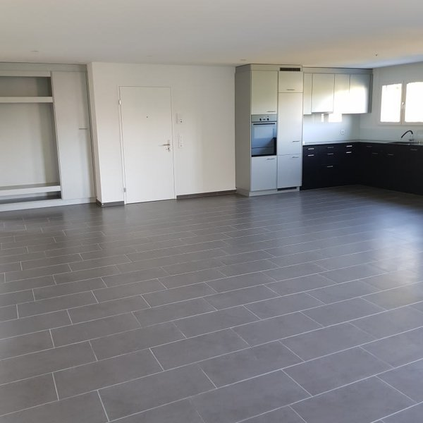 Apartment For Rent District Leimbach Homegate Ch