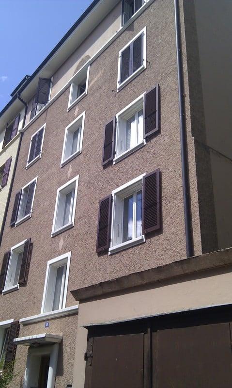Schlossgasse 15