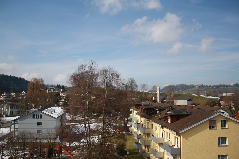 Herisauerstrasse 88