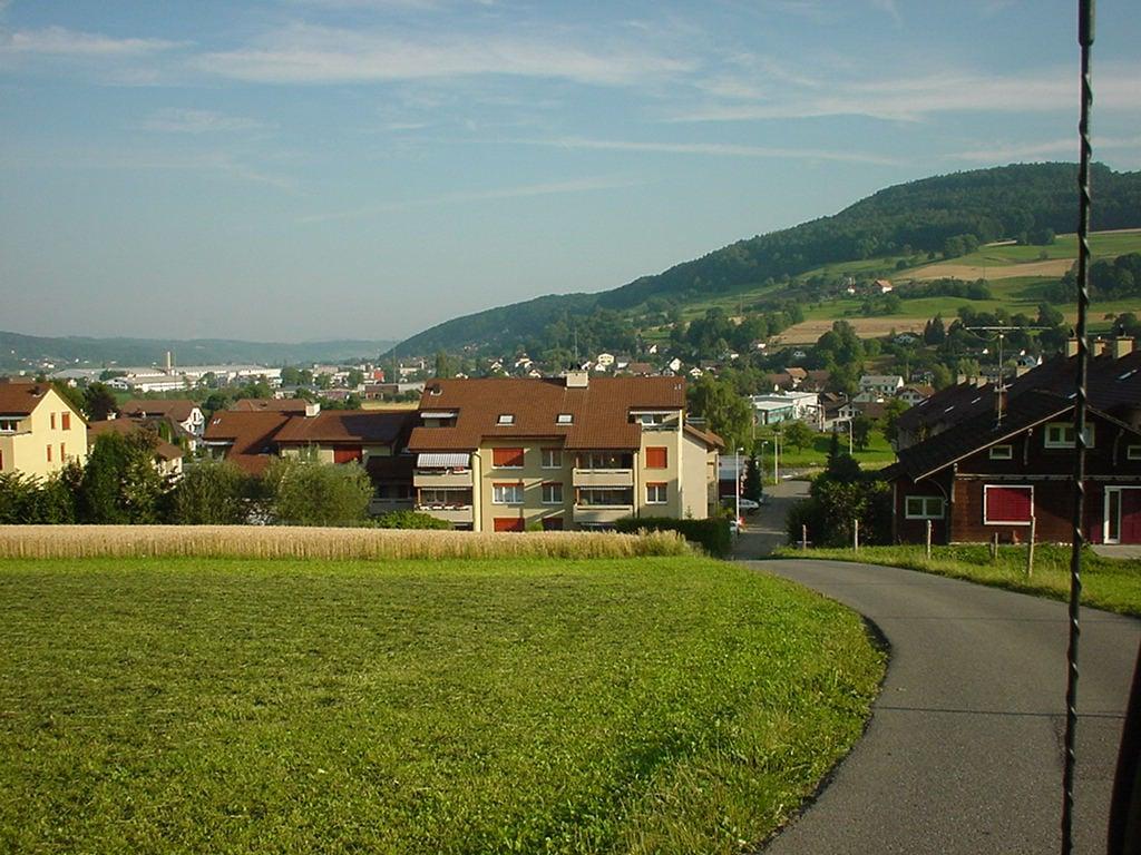 Schützenweg 4
