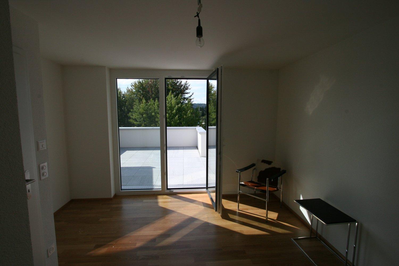 Staffelstrasse 52