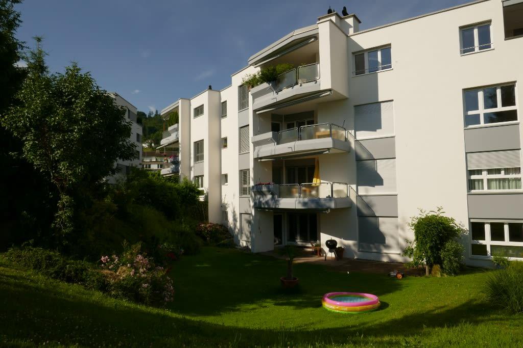 ob.Hönggerstrasse 15