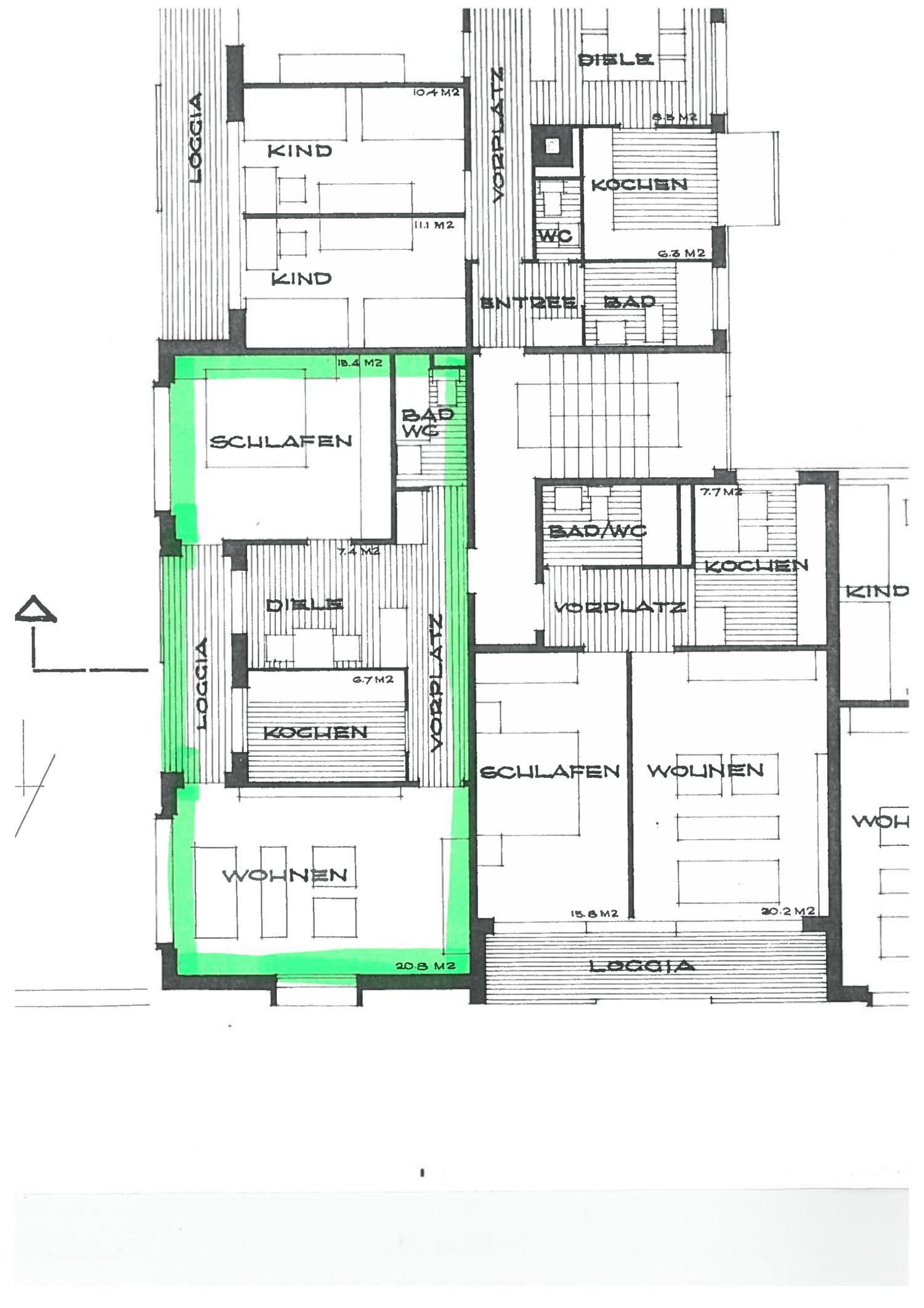 Kleindorfstrasse 83