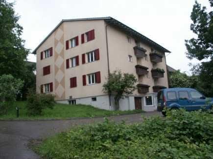 Zürichstrasse 206