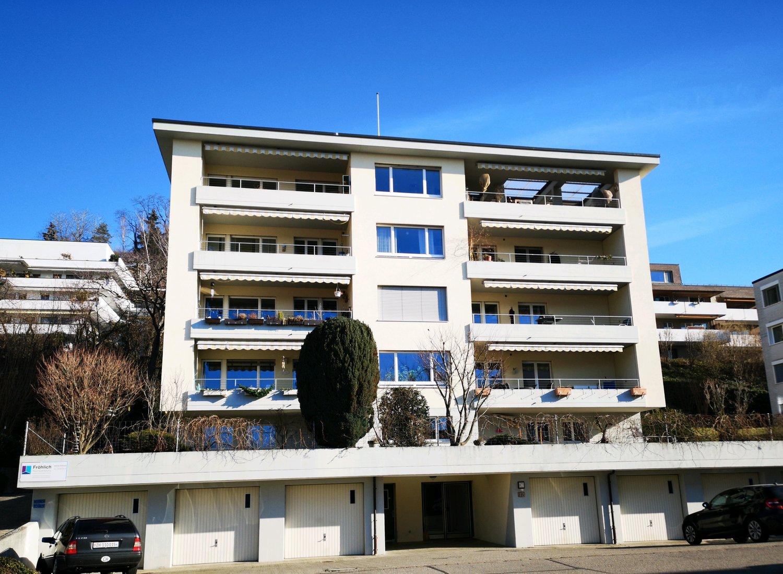 Geimoosstrasse 12