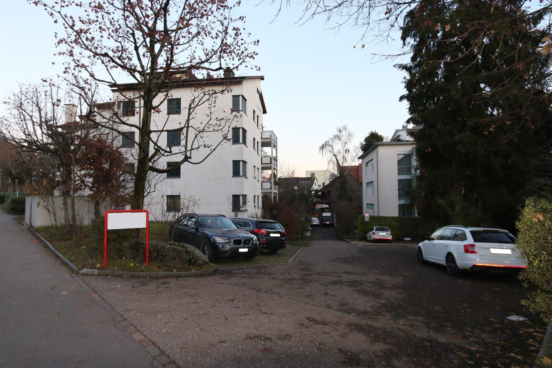 Bergstrasse 72