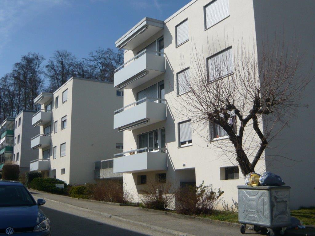 Hombergstrasse 60