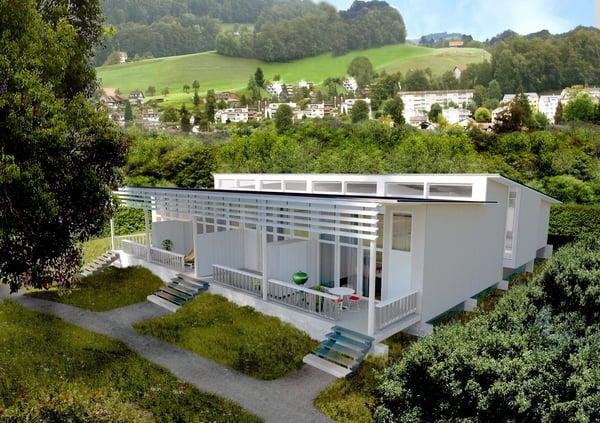 Wohnung Mieten Wald Zh Freie Mietwohnungen Homegatech