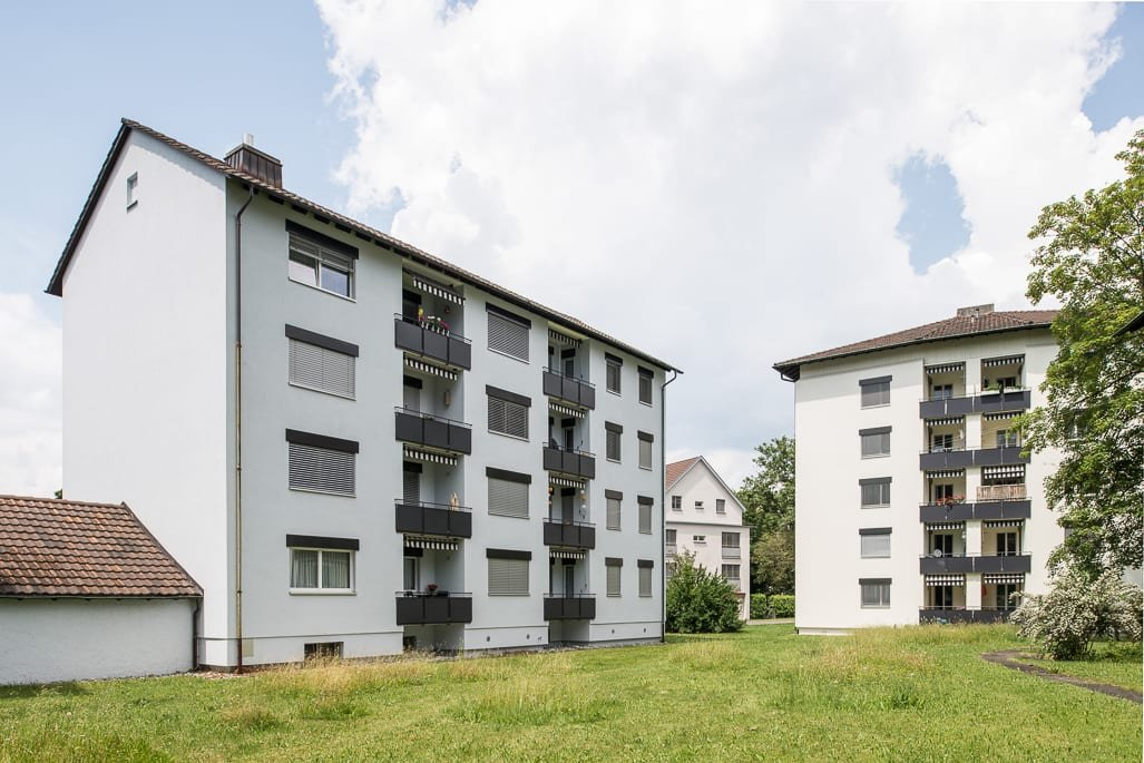 J.C.-Fischerstrasse 3