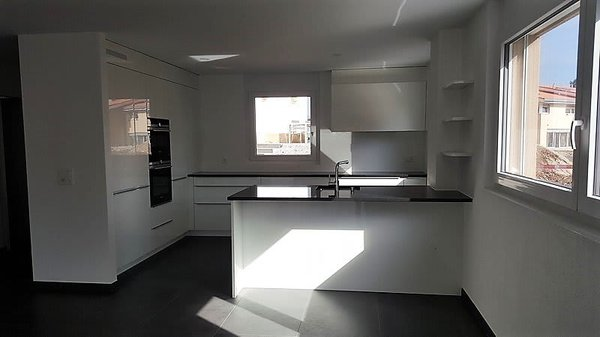5.5-Zimmer Einfamilienhaus 2015 Areuse kaufen Félix Bovet ...