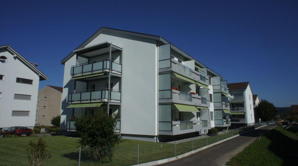 Hohburgstrasse 31