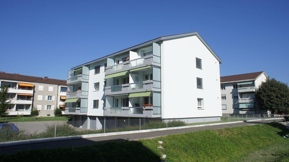 Hohburgstrasse 33