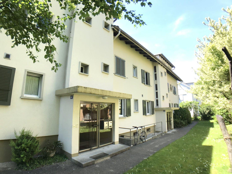 Lindenweg 47/49